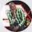 Erick Matsanza's profile photo