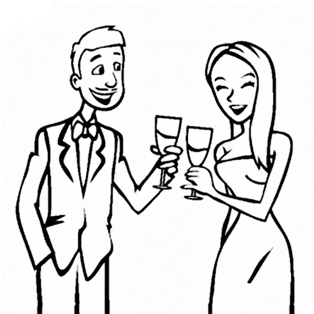 Juegos de 102 dalmatas online dating 8