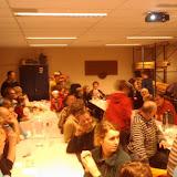 Nieuwjaarsmaaltijd 2010 - IMAG0686.jpg