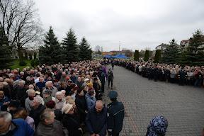Pogrzeb prof. Zyty Gilowskiej (M.Kiryła)3.jpg