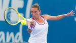Roberta Vinci - 2016 Brisbane International -DSC_5610.jpg