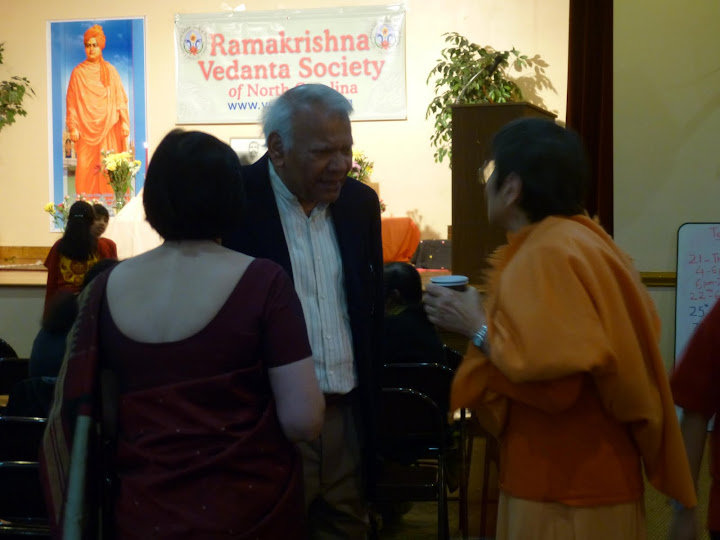 Swami Vivekanandas 150th Birth Anniversary Celebration - SV_150%2B026.JPG