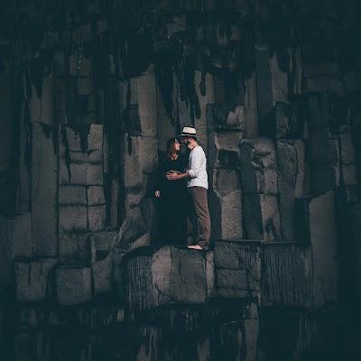 Wedding photographer Mathias Brabetz (mathiasbrabetz). Photo of 01.01.1970