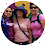 Clary Melendez's profile photo