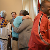Bobby James Farewell - DSC_4803.JPG