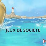 FestivalDuJeu2015-LesSables_041.jpg