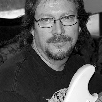 John Gooch