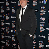 OIC - ENTSIMAGES.COM - David Ginola at the  the BT Sport Industry Awards at Battersea Evolution, Battersea Park  in London 30th April 2015  Photo Mobis Photos/OIC 0203 174 1069