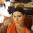 Megan Roussy avatar image