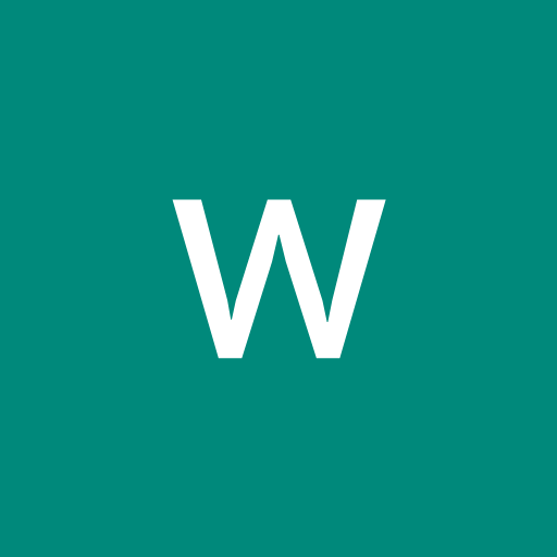 user wai zane apkdeer profile image