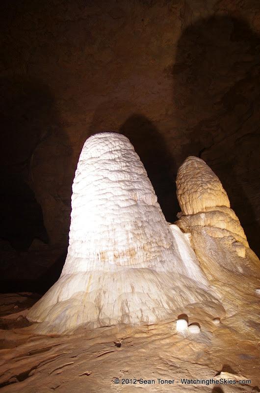 05-14-12 Missouri Caves Mines & Scenery - IMGP2530.JPG