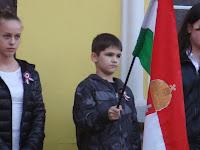 Tornalja, Zoltán-kert (05).JPG