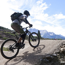 Hagner Alm Tour und Carezza Pumptrack 06.08.16-2992.jpg