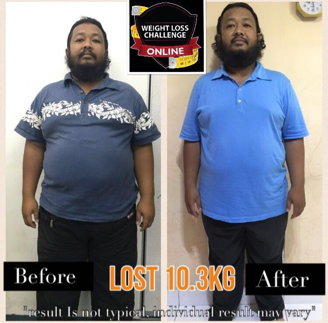 Weight loss san jacinto picture 1