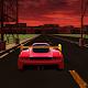 Offline Modified Car (Super Car Games) APK