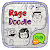(FREE) GO SMS RAGE DOODLE THEME file APK for Gaming PC/PS3/PS4 Smart TV