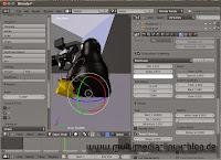 Blender 2.9_2.jpg