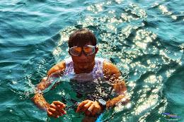 explore-pulau-pramuka-nk-15-16-06-2013-065