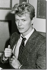 MUSIC_Playlist_DavidBowie_480x720
