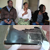 Nigerian Man And His Two Girlfriend Arrested In Malawi For Drug Trafficking