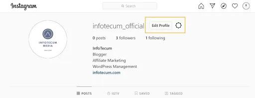 screenshot-delete-instagram-account