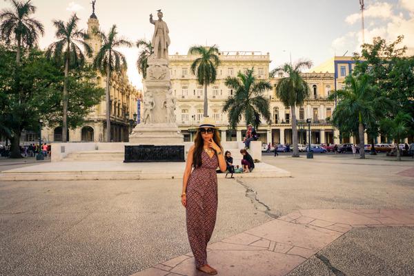 photo 201412-Havana-NewHavana-19_zpsgohs9h4y.jpg