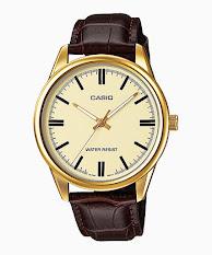 Casio Standard : MTP-1337D-2A