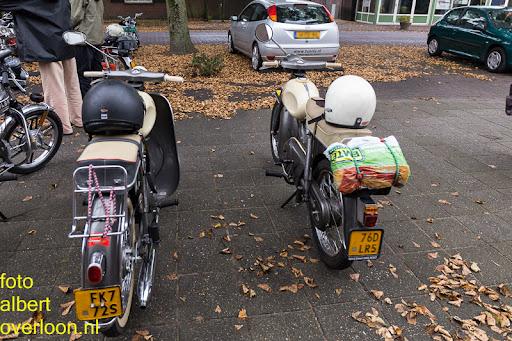 toerrit Oldtimer Bromfietsclub De Vlotter overloon 05-10-2014 (37).jpg