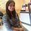 priyanka vemuri's profile photo