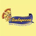 Tenta Pizza icon