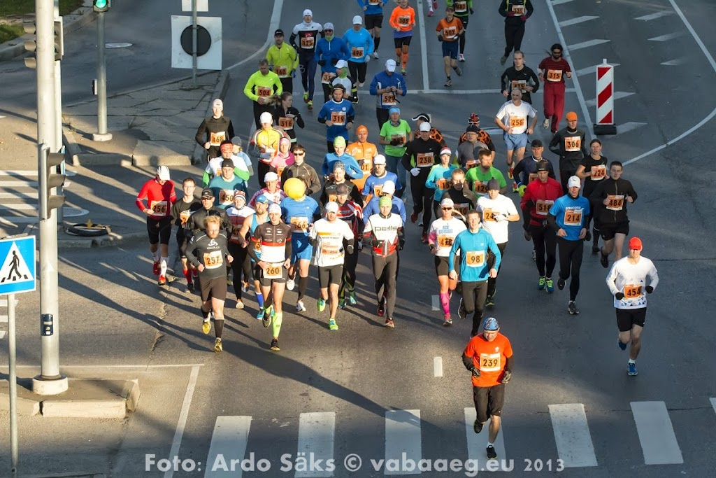 2013.10.05 2. Tartu Linnamaraton 42/21km + Tartu Sügisjooks 10km + 2. Tartu Tudengimaraton 10km - AS20131005TLM2_048S.JPG