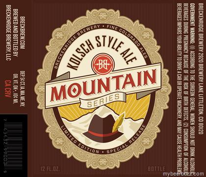 Mountain Man Craft Supplies