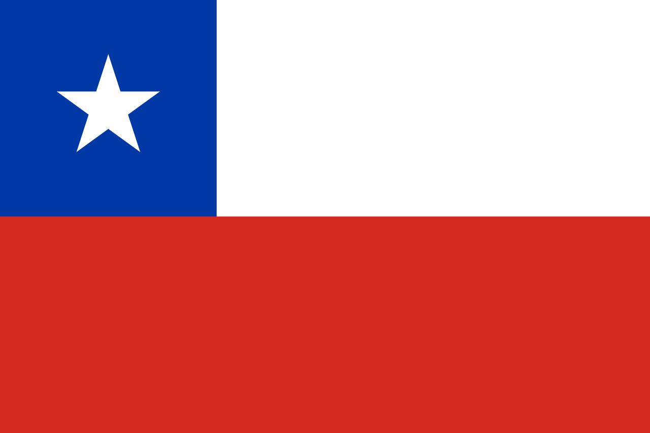 파일:칠레 국기.png