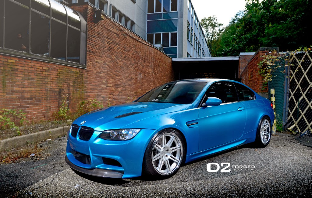 Atlantis-Blue-BMW-M3-D2FORGED-CV13-Concave-Wheels-7