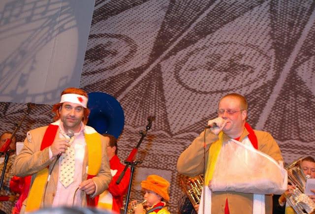 2010-11-13 Kwèkfestijn - 2010-11-13%2BNummer%2B12%2Bvan%2Bhet%2BKw%25C3%25A8kfestijn%2B-%2BC.V.%2BDe%2BVrolijke%2BJongens%2B05.jpg