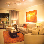 TH Living Room.jpg