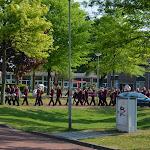 2014-04-26 Koningsdag