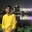 Kothalikar Kanaiah's profile photo