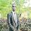 mahamed bashir's profile photo