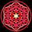 Mafcello Salami's profile photo