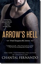 Arrows Hell 2