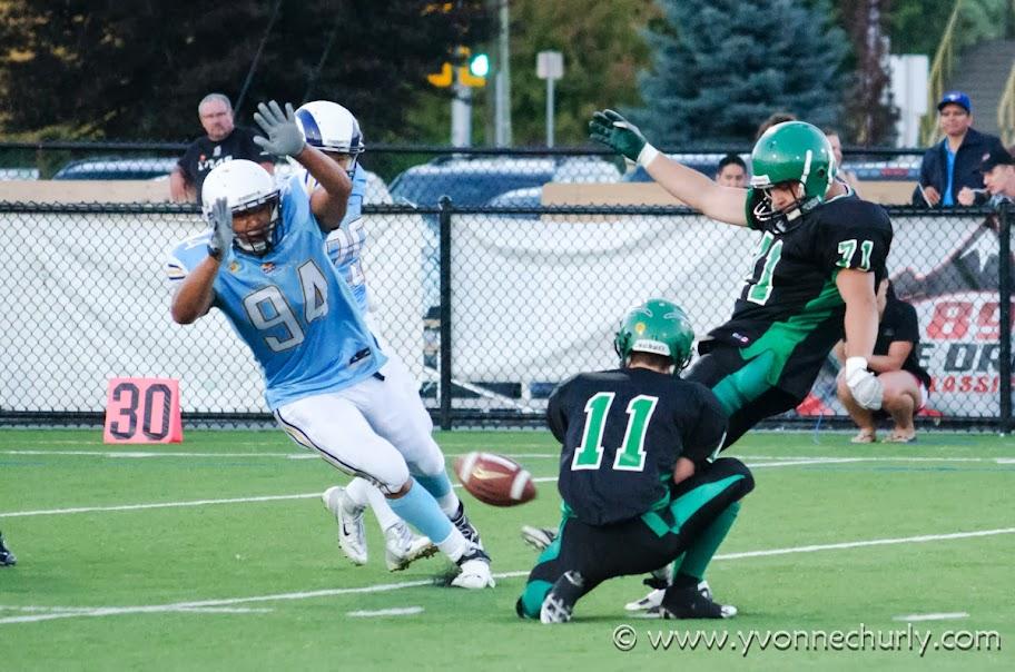 2013 Huskers vs Rams - _DSC8591.jpg