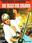 Der Rote Korsar 08 - Die Falle der Spanier.jpg