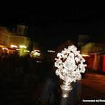 SantoRosario2008_101.jpg