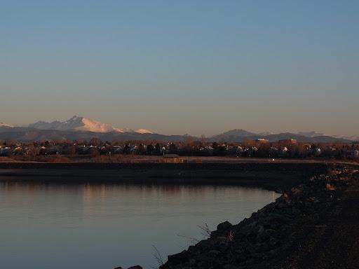 DP-20130331-065709-28 Standley lake on top of the damn