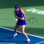 Ana Ivanovic - Dubai Duty Free Tennis Championships 2015 -DSC_8327.jpg