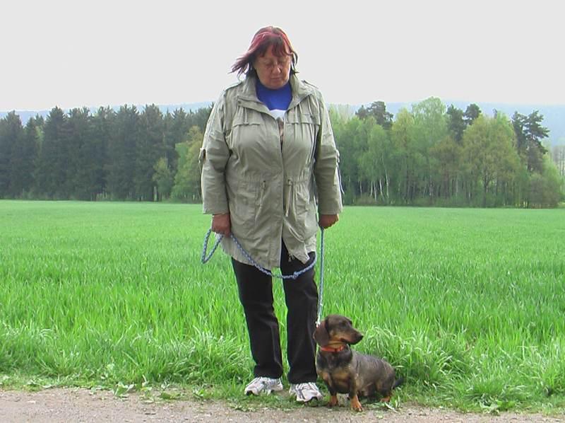 20120506 Pruefung - 09.JPG