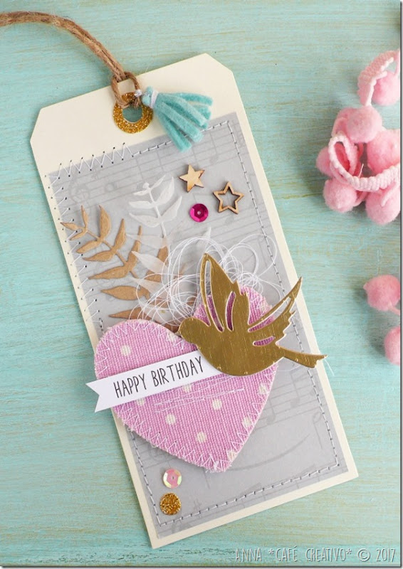 scrap-dreams-card-making-tag-tim-holtz-sizzix-2