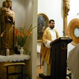 József testvér fogadalomtétele, 2011.09.24., Debrecen - P1010836.JPG