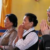 Saka Dawas Nyung Nes at Sakya Monastery - 08-cc%2BP5260134%2BB72.jpg